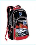 <b>成都双肩包定制 如何选择一款适合自己的旅行背包?</b>